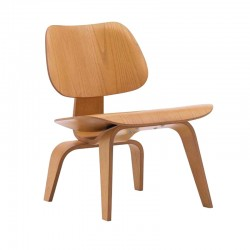 Cadeira LCW - Charles & Ray Eames